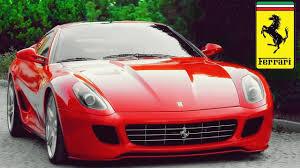 ferrari maserati logo all cars and car company logos worldwide 117 youtube