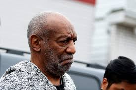 Celebrities Who Are Blind Roundup Comedian Bill Cosby Is U0027completely Blind U0027 Twitter
