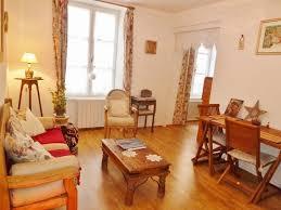 chambre d hote au puy en velay location de vacances chambre d hôtes le puy en velay dans haute
