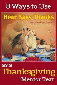 twas the night before thanksgiving readers theater 17 best images about thanksgiving ideas on pinterest