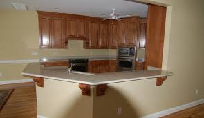 kitchen island with seating for sale 100 oak kitchen island oak kitchen cabinets pictures ideas