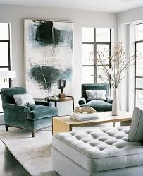 Grey And Turquoise Living Room Ideas by 25 Best Transitional Living Rooms Ideas On Pinterest Living