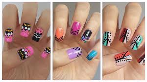 nail art ideas tutorials android apps on google play