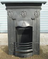 charles graham architectural antiques and fireplaces archive