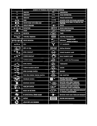 318 v8 engine diagram similiar dodge ram engine keywords dodge