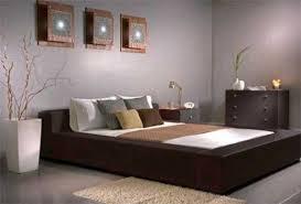 bedroom feng shui colors bedroom feng shui colors functionalities net