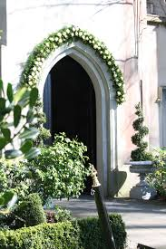 wedding arches ireland wedding church decorations ireland your complete guide to wedding