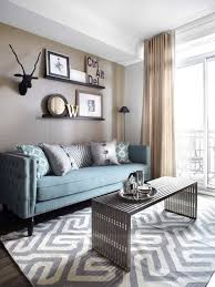 ideas for small living rooms small living room ideas decor design modern chairs small