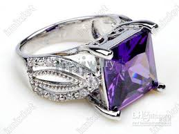 women big rings images 2018 fine jewelry fashion ring big purple crystal finger rings for jpg