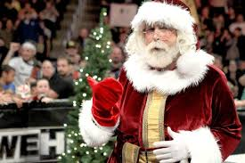 10 wrestling christmas gifts for 2017