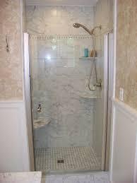 master bathroom shower ideas bathroom top best bath shower ideas on pinterest combo small