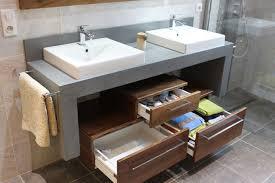 meuble de chambre de bain meuble de chambre de bain gelaco com