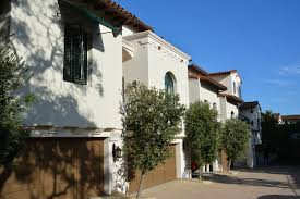 santa barbara real estate voice your source for santa barbara