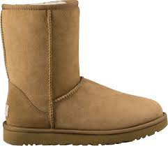 amazon com ugg s akadia ugg boots for s sporting goods