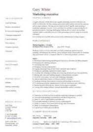 Public Health Resume Sample Sample Cover Letter For Hr Assistant Position Met Sine Thesis
