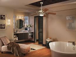 Bathroom Fan With Heat Lamp Bathroom Fan With Light And Heat Lamp Bathroom Fan With Light