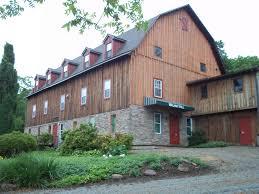 The Barn At Ligonier Valley Walnut Hill Bed U0026 Breakfast
