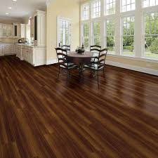 flooring vinyl plank flooring tileallure reviews
