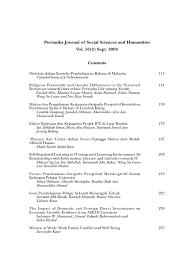 format abstrak tesis 49752249 tesis diakleksia awie pdf