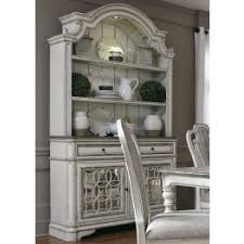 White Buffet Hutch Servers Sideboards And Buffets U2013 Coleman Furniture