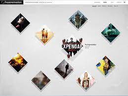 media design eindexamen expo kabk