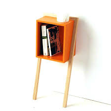 small skinny side table colorful side table small side table colorful nightstands tiny side