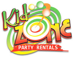 chair rental indianapolis bounce house party rentals kidzonepartyrentals indianapolis in