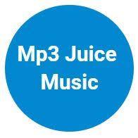 Mp3 Juice Mp3 Juice Mp3 Juice From Url It Is