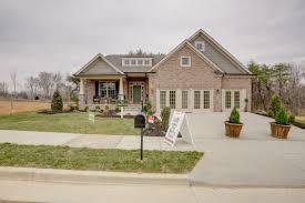 The Jones Company Nashville Nolensville Tn Communities U0026 Homes
