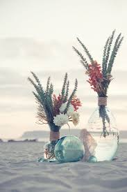 best 25 beach wedding decorations ideas on pinterest beach