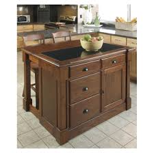 kitchen island counter stools kitchen remarkable wooden kitchen island with stools on four