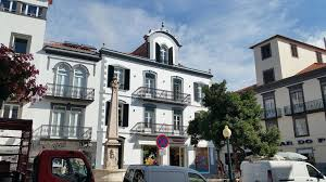 chambre d hote madere edificio charles 103 appartement funchal