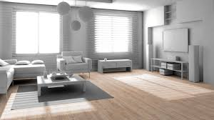 oak laminate flooring floating commercial for domestic use