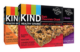 Top 10 Healthiest Granola Bars by Healthy Grains Granola Bars Variety Pack Gluten Free 1 2