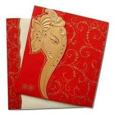 Marriage Invitation Card Wedding Card Printing Service Service Provider From Jaipur