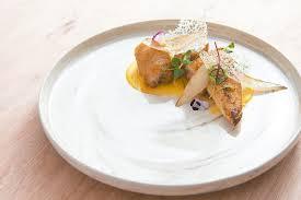 騅ier cuisine meubles sous 騅ier cuisine 100 images 食記苗栗大空間景觀餐廳
