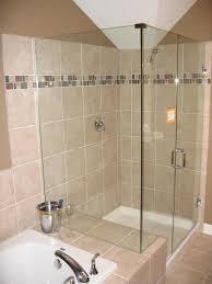bathroom tiled showers ideas bathroom ceramic tile shower ideas exceptional bathroom ceramic