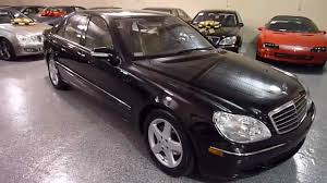2005 mercedes s500 2005 mercedes s500 4dr sedan sold 2430 plymouth mi