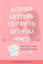 puff and pass cover letter best 25 free cover letter exles ideas on resume