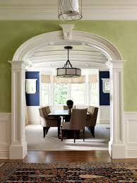 navy blue dining room ideas u0026 photos houzz