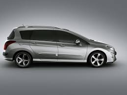 peugeot cars uae car pictures list for peugeot 308 sw 2012 premium pack egypt