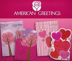 go here to print 3 00 3 hallmark greetings cards cvs store