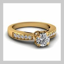 wedding rings in kenya wedding ring gold wedding rings kenya gold wedding rings 18k