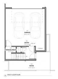 27 campbell 820 u2013 3 bedroom townhouse u2013 uc b properties