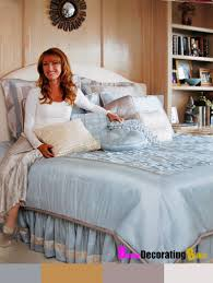 Home Decorating Book by Jane Seymour Making Yourself At Home Decorating Book