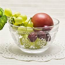 china fruit bowl china fruit bowl suppliers and manufacturers at