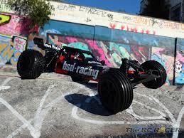 baja car bsd prime baja v2 review the rc racer