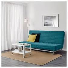 housse canapé beddinge original ikea cover for beddinge 3 seat sofa bed knisa turquoise