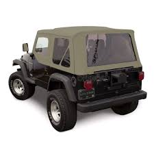 indian army jeep soft tops online about us