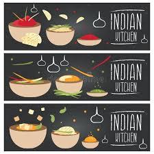 set de cuisine kijiji ensemble de cuisine kitchenette ensemble cuisine set de cuisine en